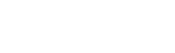 ZWÖLF-Webshop